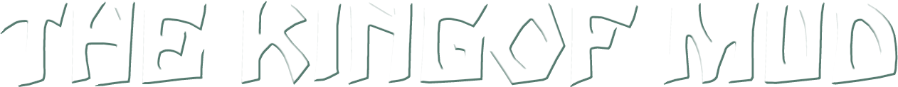 Rieju Enduro: la gamma completa per il 2021!